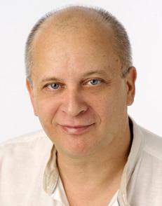 Dr. Barcs Gábor