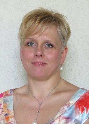 Dr. Székely Anett Edit