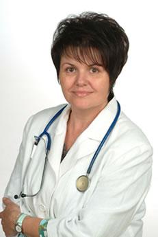 Dr. Károlyi Hortenzia