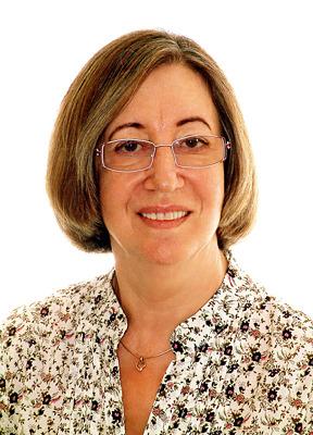 Dr. Mátrai Eszter