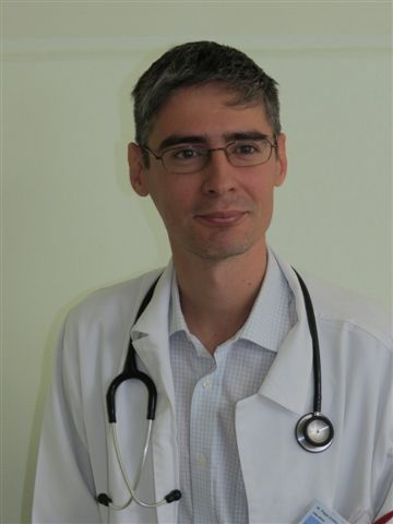 Dr. Papp Zoltán