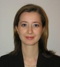 Dr. Rojkó Lívia