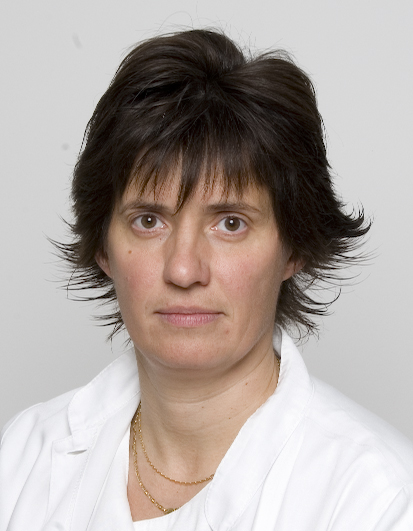 Dr. Sevcic Krisztina