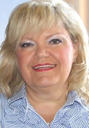 Dr.  Páder Katalin