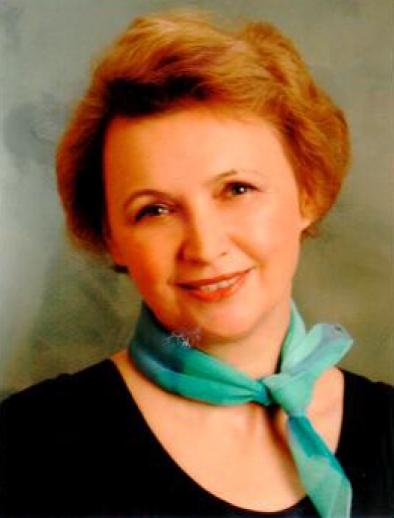 Dr. Körmöczi Blanka