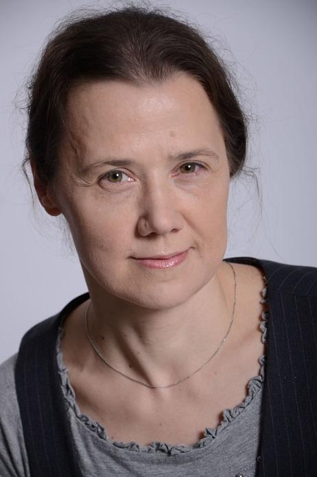 Dr. Baksa Judit