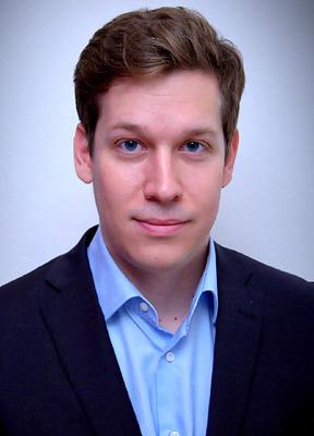 Dr. Hajnáczky András