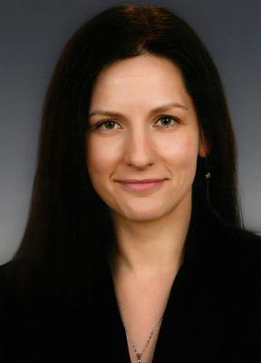 Dr. Kovács Edina