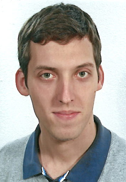 Dr. Panajotu Alexisz