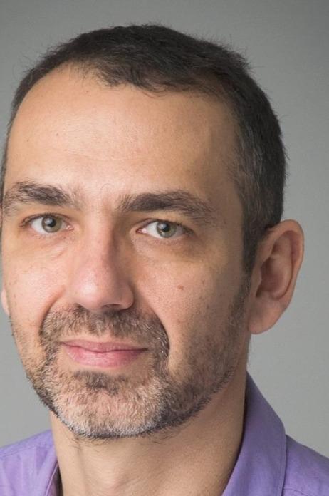 Dr. Tar Attila Balázs
